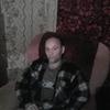 сергеи, 49, г.Горки
