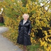 Татьяна, 64, г.Югорск