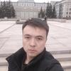 Нрик, 24, г.Иркутск
