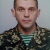 Вадим, 36, г.Семеновка