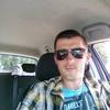 Виталий, 30, г.Лида