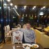 Андрей, 26, г.Красноярск