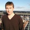 Виктор, 47, Томашпіль