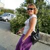 Ирина, 46, г.Пыть-Ях