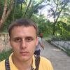 Игорь, 28, г.Лангепас