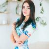 Наталья, 24, Мелітополь