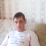 Михаил 39 Холмск