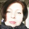 Elena, 60, Ishimbay