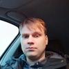 Клим, 33, г.Казань