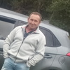 Valeriy, 46, Penza