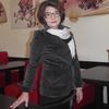 Татьяна, 63, г.Тула
