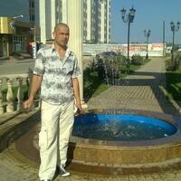 JORABEK, 39 лет, Дева, Ставрополь