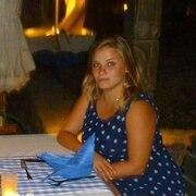 Наталия, 28