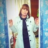 Татьяна, 54 года, Козерог, Геническ