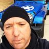 Kershaw Dennis, 51, Cleveland