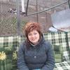 МARIA, 33, г.Барановичи