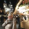 Lora, 30, г.Москва