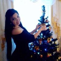 Альбина, 32 года, Козерог, Набережные Челны