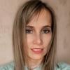 Елена, 37, г.Владимир