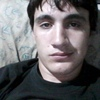 Petr, 20, Comrat
