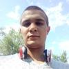 Ivan Orlyanskiy, 22, Kurchatov