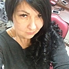 Marina, 40, г.Воронеж