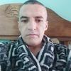 Arman, 39, г.Ереван