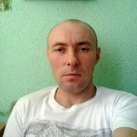 сергей, 40 лет, Дева, Кемерово