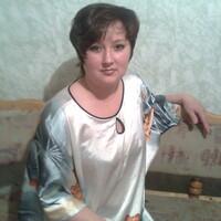 Катя Гаршкова, 38 лет, Близнецы, Екатеринбург