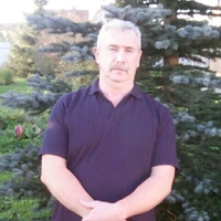 Сергей, 67 лет, Рак, Гатчина