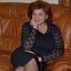 natali, 58, г.Scalea