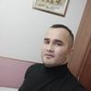 Шараф, 35, г.Санкт-Петербург