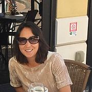 Nadia 33 Флоренция