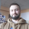 Лиахим, 33, г.Санкт-Петербург