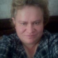 Ирина Кайманакова, 41 год, Овен, Кемерово