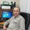 Андрей, 40, г.Астана