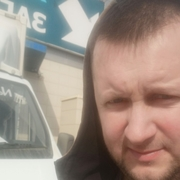 Алексей 35 Самара