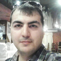 Рауль, 39 лет, Козерог, Тверь