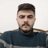 Enes Coşkun, 31, г.Амасья
