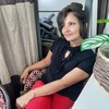Oksana Malikova, 47, Omsk