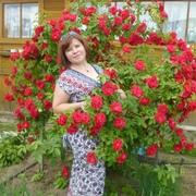 Наталья, 37 лет, Дева
