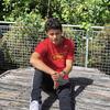 Dylan, 19, г.Рентон