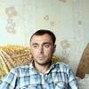 Роман, 43, г.Борисовка