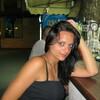 Анюта, 34, г.Москва