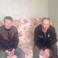 Дмитрий, 33 года, Телец, Москва