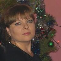 Дарья, 35 лет, Рак, Ульяновск