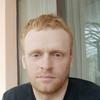 Андрій, 27, Луцьк