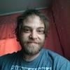 "Thomas ""Blurry"" Mudd, 36, Richland"