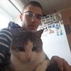 Taras Medvedev, 21, Nikel