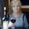 Lyudmila, 72, Bavly
